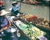 thaifloatingmarketSml