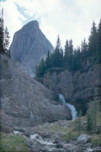wizardwaterfall